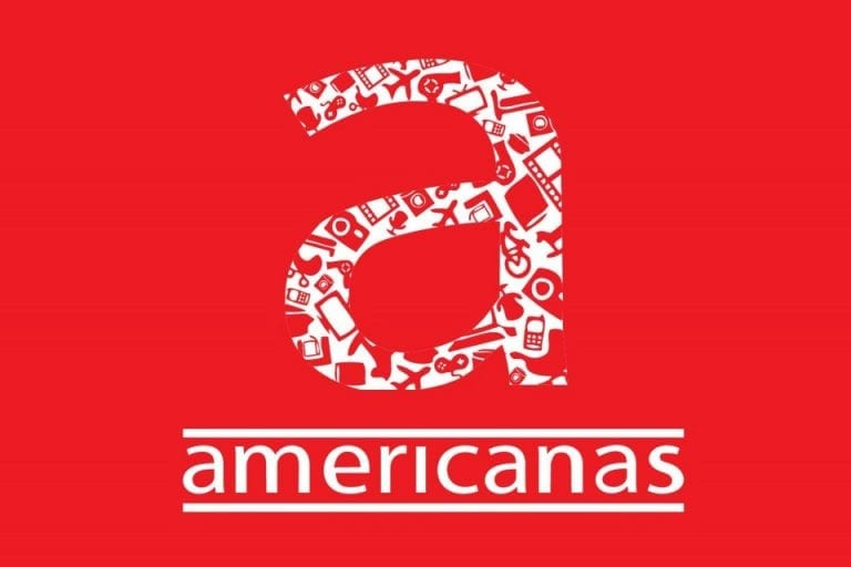 Black Friday Americanas: Black Friday: 1 ano de Americanas Prime por apenas R$ 39,90