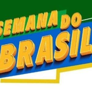 Dia do Solteiro: Semana do Brasil tem ofertas em lojas online; veja como se proteger