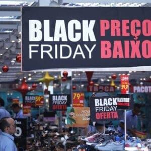 Black Friday Casas Bahia: Sem aglomeração: pela 1ª vez, Casas Bahia e Pontofrio antecipam a Black Friday em 40 dias