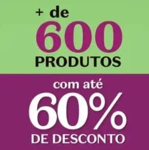Ofertas Black Friday: Promoção O Boticário Black Friday 2020 Descontos Até 60% Produtos
