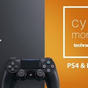 Games Black Friday: PS4 and PS4 Pro Cyber Monday deals 2020: the best sales and bundles