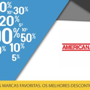 Black Friday Americanas: Cupom de Desconto Americanas – Janeiro 2021