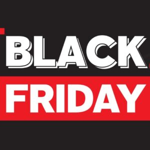 Black Friday: Black Friday: como se preparar em 10 passos para essa grande oportunidade de negócios…