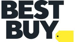 Blak Flayd 2021: Best Buy Black Friday 2021 Ad, Deals & Sales