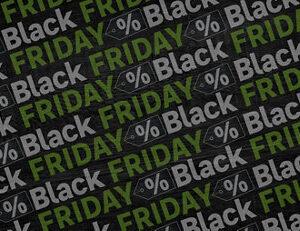 Black Friday OFERTAS BLACK FRIDAY 2021