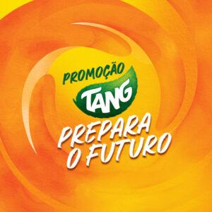 Blak Flayd 2021: Promoção Tang Prepara o Futuro