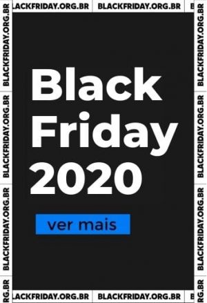 bla-fri-2020
